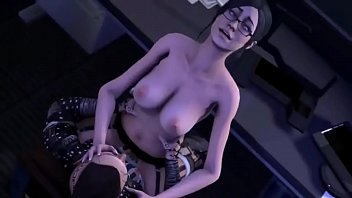 3d sex toon  - Sexy hot moms hardcore fuck collection - http://toonypip.vip - 3d sex toon