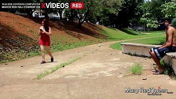 O LADRÃO DE CUZINHOS 9分钟