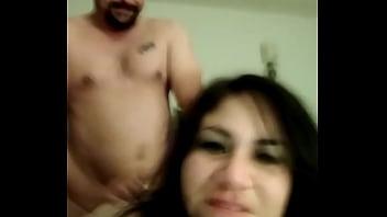 Slut wife loves the camera