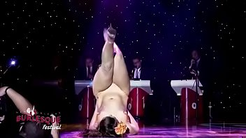 Dance Competition main ye kya hua – WhatsAppGroupLink video