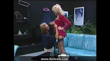 Kittu desi vagina pic