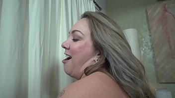 Lizandra Facesitting #4