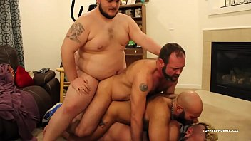 Gay files downloads Gang bang at tophers part 1