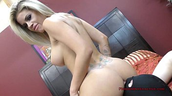 Jessa Rhodes Ass Worship video