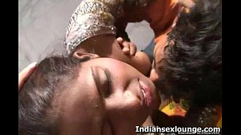 Eacorts mumbai teen - Desi vijay fucking with neelam