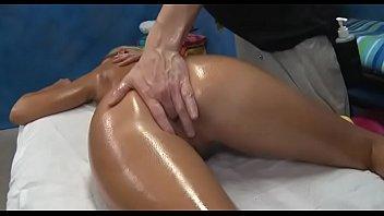 Free Erotic Massage Vids