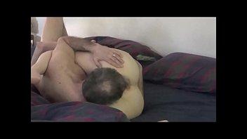 69ing Fucking Amateur Sex