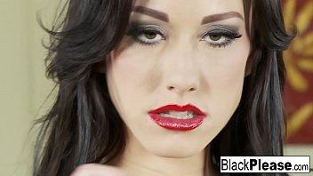 Jennifer schwalbech nude videos Jennifer white loves bbc