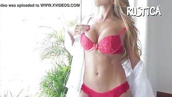 Chica dorada ◦ Vanessa Jeri thumbnail
