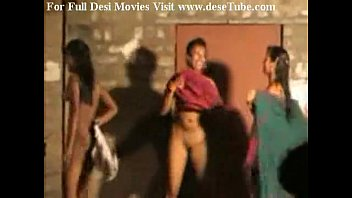 Fitnes nude girl - Indian sonpur local desi girls xxx mujra - indian sex video - tube8.com