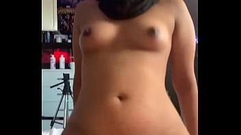 Onlyfans Hijabi Muslim gets fucked hard and creampied