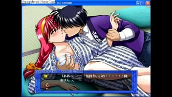 Tokimeki check in hentai gallery Tokimeki check in0020.mp4