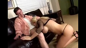 Hot Bitch Is Blindfolded Forced To Suck Dick And Fucked Thumb