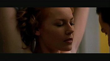 Theron sex movie - Xvideos.com.charlize theron connie nielsen sex scenes in the devils advocate - xvideos.