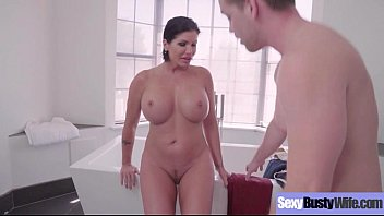 watch later span class icon f icf clock button div thumb under p a href video26461195 big melon tits housewife shay fox enjoy hard sex on camera clip 25 datos