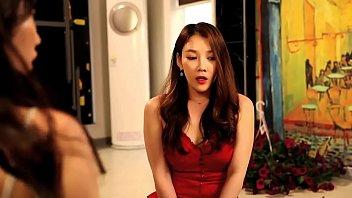 Jin joo hee nude Нова мама подарък ориз торта