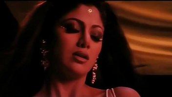 boobs Shilpa images shetty