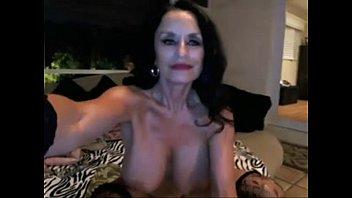 weird horny granny toying-taboocamera.com