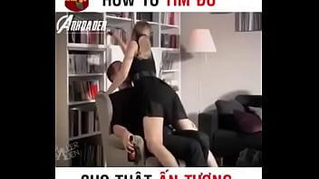 How to tìm đồ