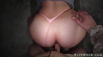 Teens masturbate together hd Aamir's Delivery صورة