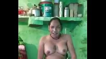 aunty message for virgin boys