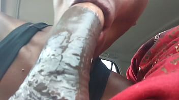 Mean heads game xxx video - Crack head chicken head sucks a mean dick nut in her mouth