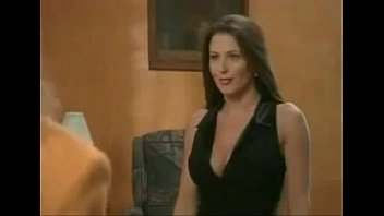 Aunt fritz nude - Sinful obsession 1999.mp4