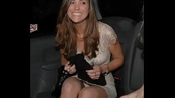 Kate Middleton totalmente nua! Fotos de Skandal