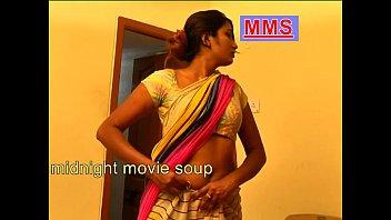 indian xxx sari hot photo me