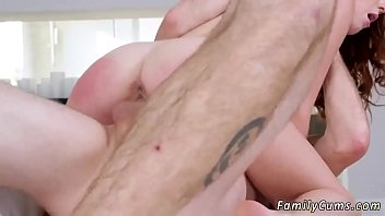 Step mom and companion' compeer's daughter rough xxx Stepfathers