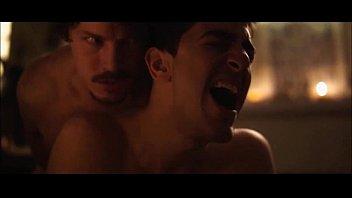 Gay film festival perth Cenas de filmes