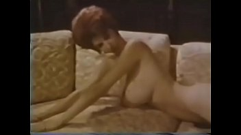 Softcore Nudes 606 50's and 60's - Scene 9