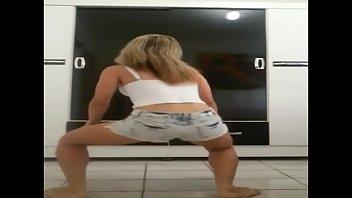 Image: Compilation Funk Brasil - Só novinhas dançando - pornfree.com.br