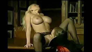 Heather mills naked picture Rocco siffredi and tonisha mills-ejacula