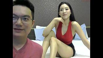 Asia Fox 160620 1700 Couple Chaturbate