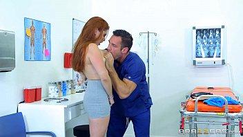Brazzers - Lennox Luxe - Doctor Adventures