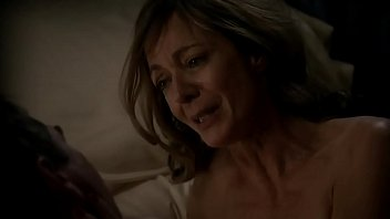 Allison janney - masters of sex (2014) s2e1