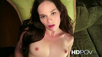 Nude ross tracee Hd pov petite student loves fucking your cock