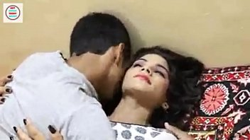 sex with sister-in-law.. bhabi k sath sex