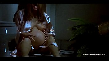 Nude species - Raquel gardner and nancy scala species 1998