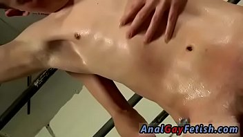 Brutal boys submitting sweet twinks gay tube Sean is like a lot of