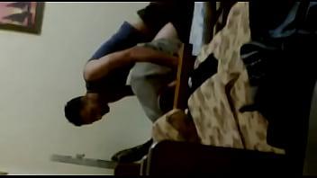 video-1436062577 thumbnail