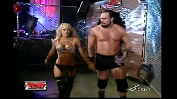 Teen strip movies from internet - Wwe diva kelly kelly strips