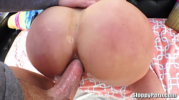 Mike Adriano fucks a busty MILF Ryan Conner