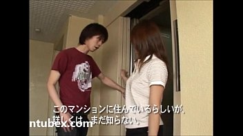 xporntubex.com - japanese bitch 1