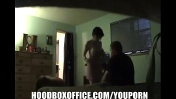 Cheating Wife caught on hidden Cam - bitchescams.com