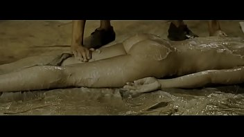 Jessica celebrity nude - Jessica schwarz in perfume the story a murderer 2006