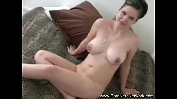 Amateur Blowjob Is Quite Nice