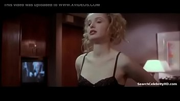 Julie delpy naked - Julie delpy in killing zoe 1995 - assistir video completo - http://eunsetee.com/uui
