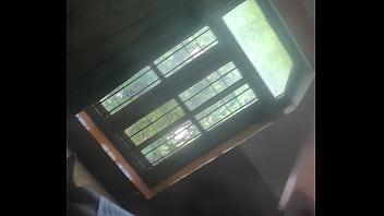 Bihar hotel hidden cam